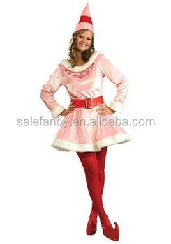 xxxl Adult costume