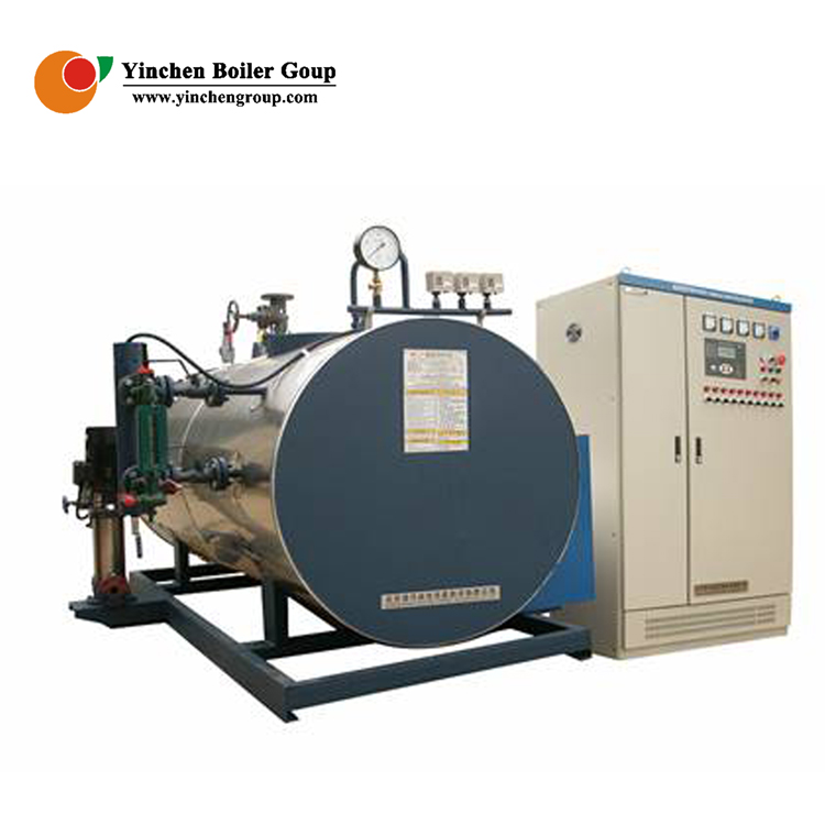 First choice saving power industrial electric boiler with best quality