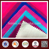 China Supplier Polyester Knitting Rib Fabric Wholesale