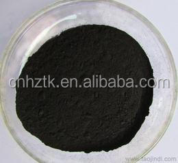 Direct Fast Black GF /Direct black 22 100% Applied to cotton, hemp, silk, cotton dyeing