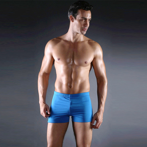 042552270ed88 Transparent Swimming Trunks, Transparent Swimming Trunks Suppliers and  Manufacturers at Alibaba.com