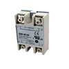 Single Phase Ac Solid State Relay Ssr Solid State Relay