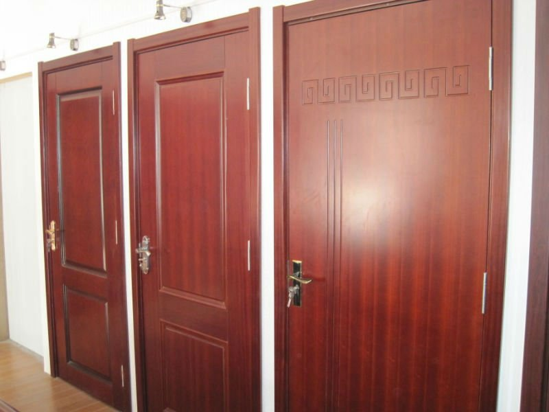 Moulded Hdf Doors - Buy Moulded Hdf DoorsMoulded DoorDoor Product on Alibaba.com & Moulded Hdf Doors - Buy Moulded Hdf DoorsMoulded DoorDoor Product ...