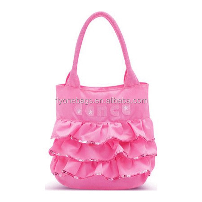 new dande tutu bag