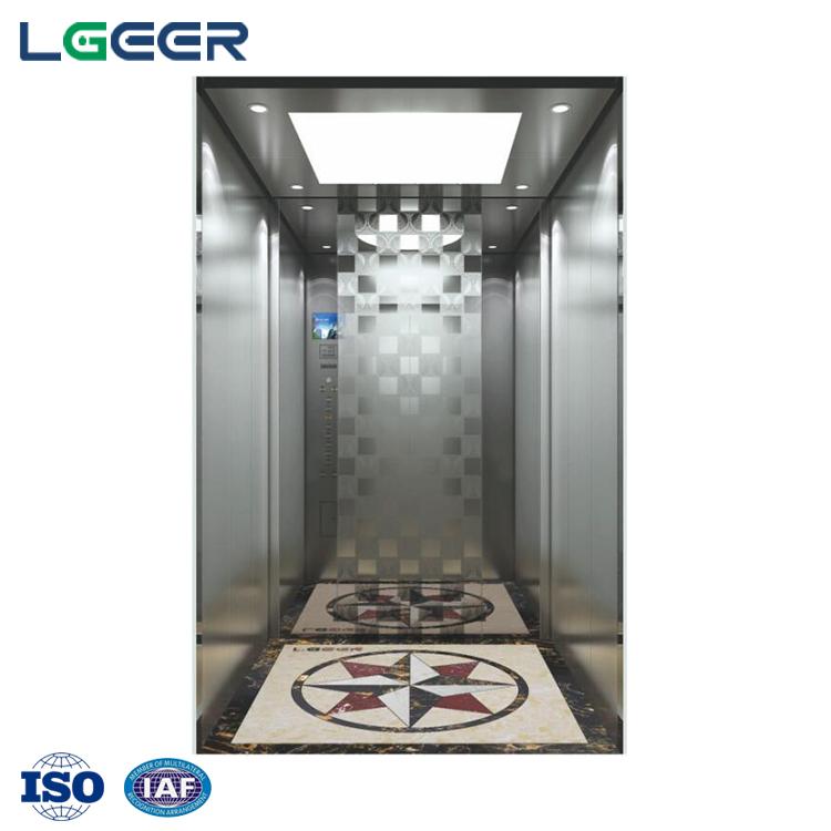 passenger elevator (2).jpg