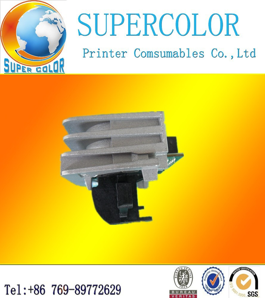 For Lx300 Wholesale Suppliers Alibaba Kabel Head Lx 300 310