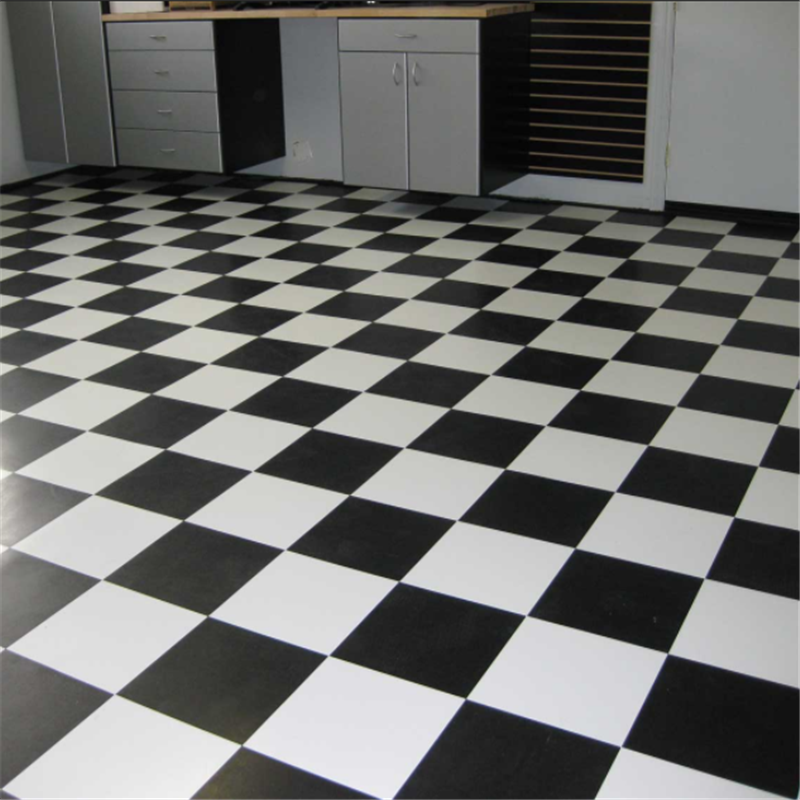 Online Shopping India Wood Finish Floor Tiles Online Shopping India