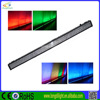 320*10mm rgb remoter control wall washer color changing led pixel light