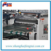 reflective ink silk screen printing equipment the best emulsion
