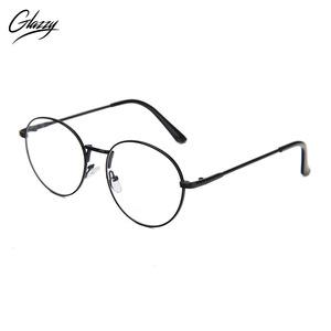 d3c96cd7384b Glasses Frame