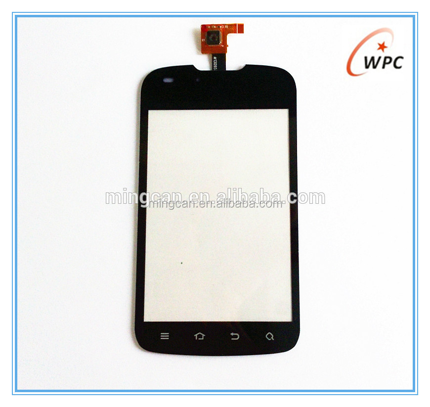 high quality and hot sell for V790 oem touch screen lcd display