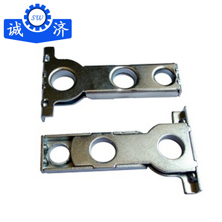 Wholesale Metal Steel Stamping Products Supplies