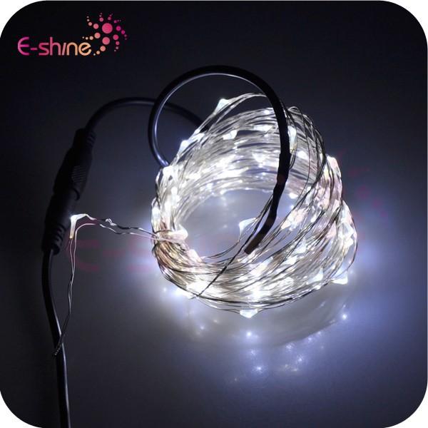 12 Volt String Lights Led : 12 volt led lights christmas Roselawnlutheran