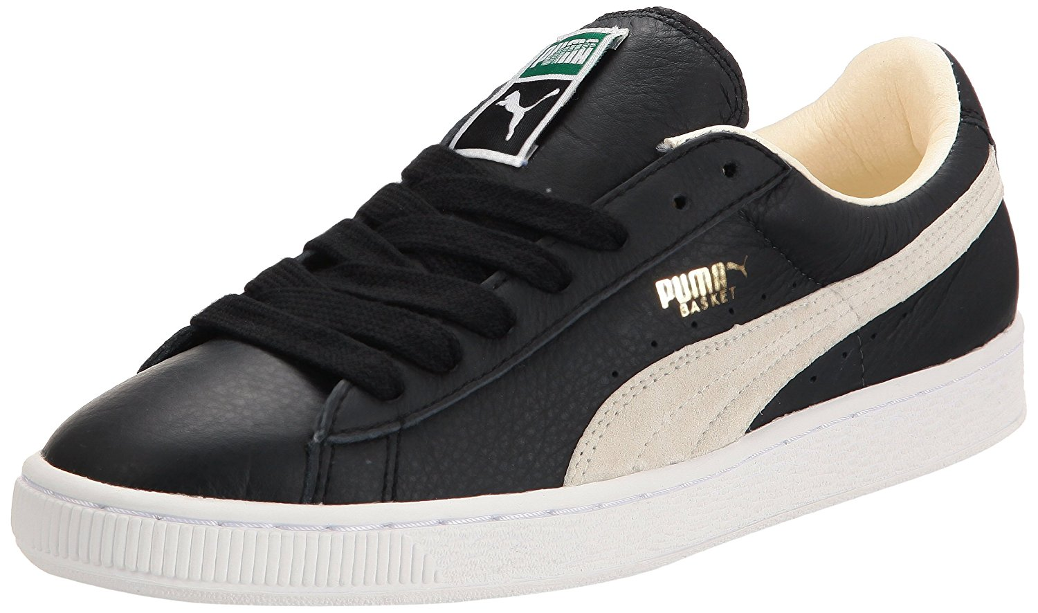 dff0a76c4e Cheap Basket Puma Homme, find Basket Puma Homme deals on line at ...