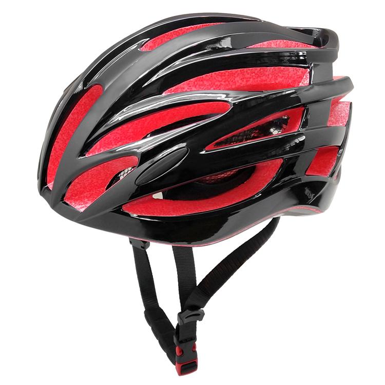 Ce Standard Adult Bike Helmet Road Bike Helmet 3