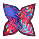 Wholesale high quality scarf women hijab cotton shawl