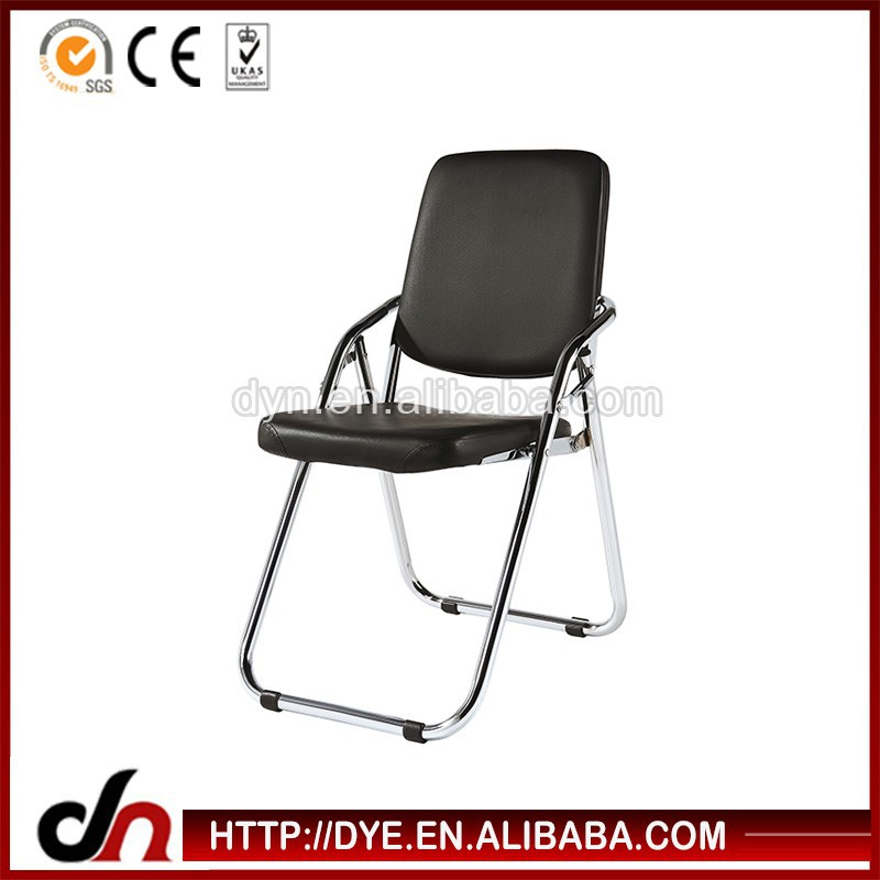 folding armrest office chair, folding armrest office chair