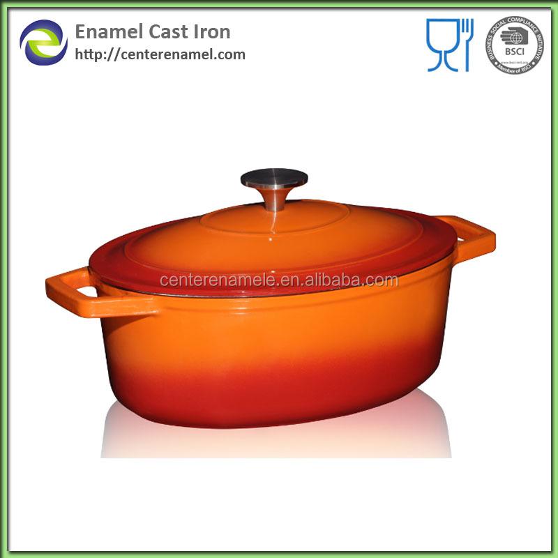 Venta al por mayor utensilios de cocina china-Compre online los ...