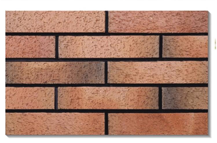 Muro di mattoni di disegno mpb 004jc diversi tipi di mattoni mattoni