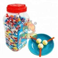 Whistle Stick Milk Lollipop Manufacturers