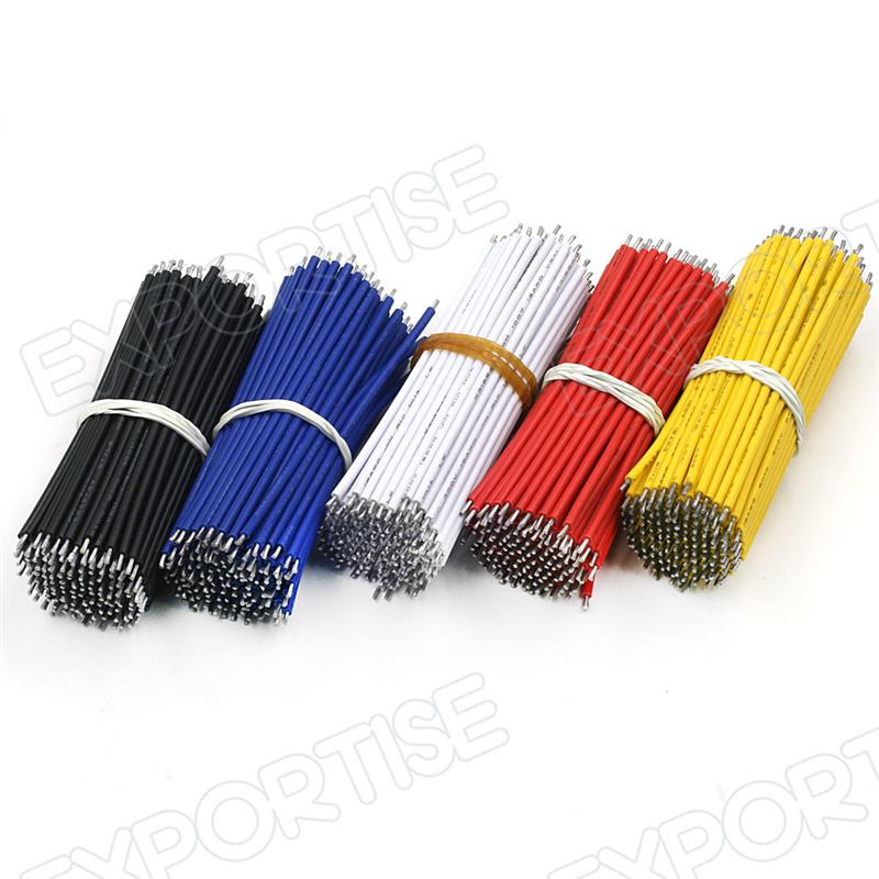 Thin Copper Wire, Thin Copper Wire Suppliers and Manufacturers at ...