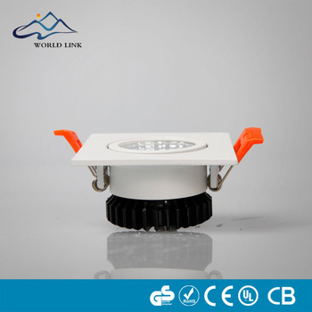 New Design Mobile App And Remote Control Can Adjust Led Ceiling ...