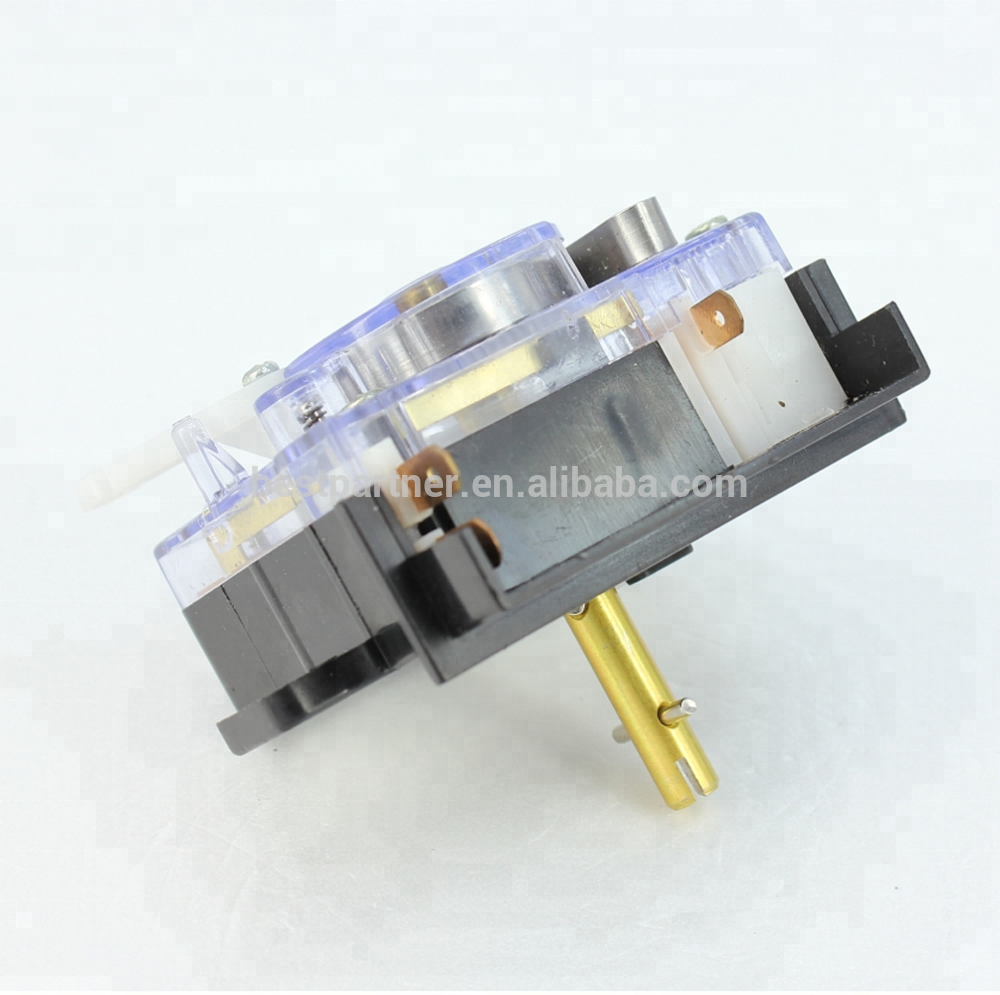 Washing Machine Timer Dxt5 Suppliers And Straight A Motor Wiring Manufacturers At