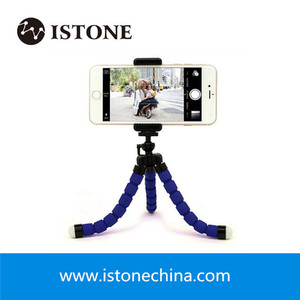 Factory Supplier flexible camera tripod China