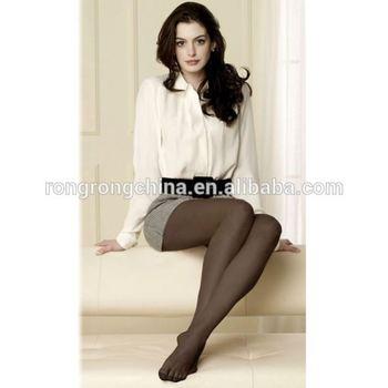 www mature ladies com