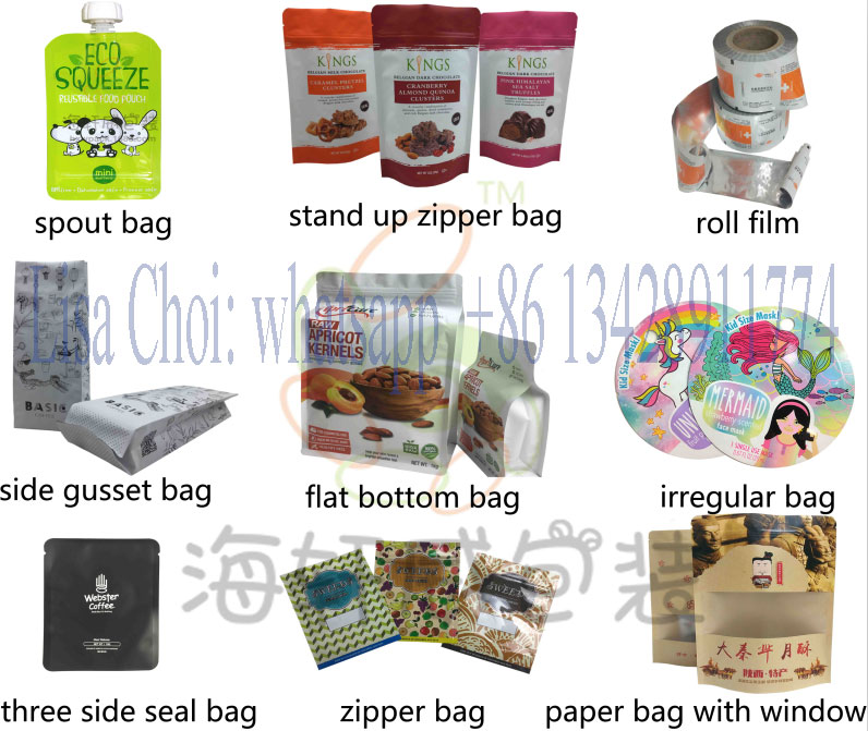 kinds-of-products.jpg