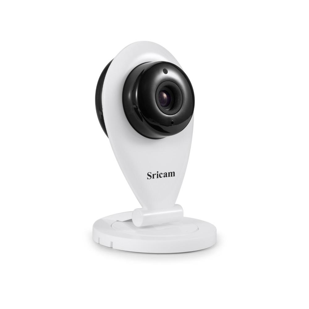 Popular Smallest Ip Camera-Buy Cheap Smallest Ip Camera lots from China Smallest Ip Camera ...