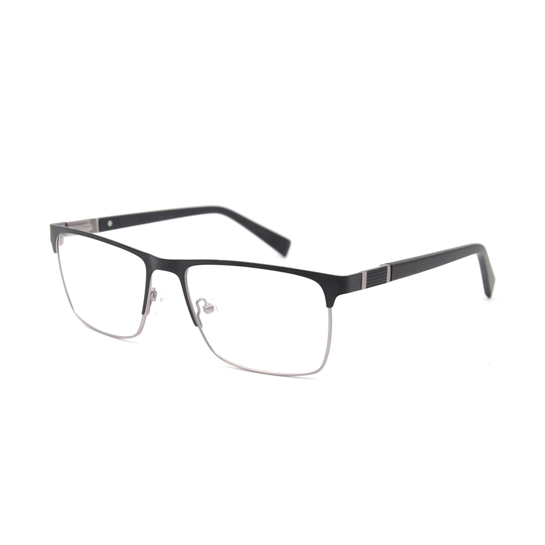 a9f7b5041 Faça cotação de fabricantes de China Armações De Óculos de alta qualidade e  China Armações De Óculos no Alibaba.com