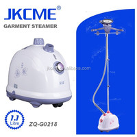 electric steam iron for garment/clothes