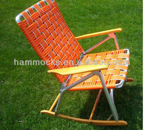 Outdoor Rocking Lawn Chair, Outdoor Rocking Lawn Chair Suppliers And  Manufacturers At Alibaba.com