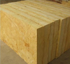 High Quality Acoustic 100% Non-asbestos Thermal Insulation Rockwool with Building Material