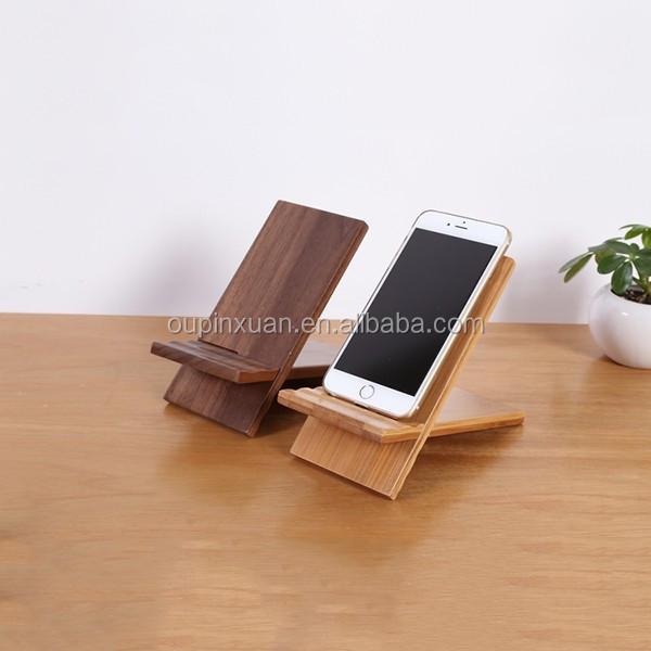 totalement naturel et de haute qualit accessoires pour la maison bureau t l phone accessoire. Black Bedroom Furniture Sets. Home Design Ideas