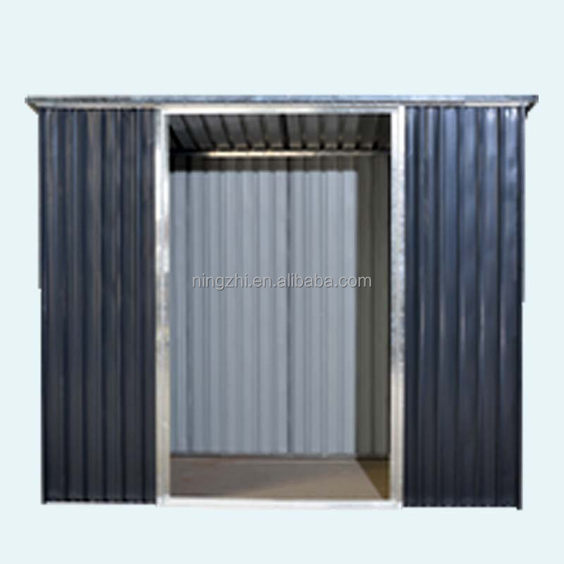 Temporary Storage Shed, Temporary Storage Shed Suppliers And Manufacturers  At Alibaba.com