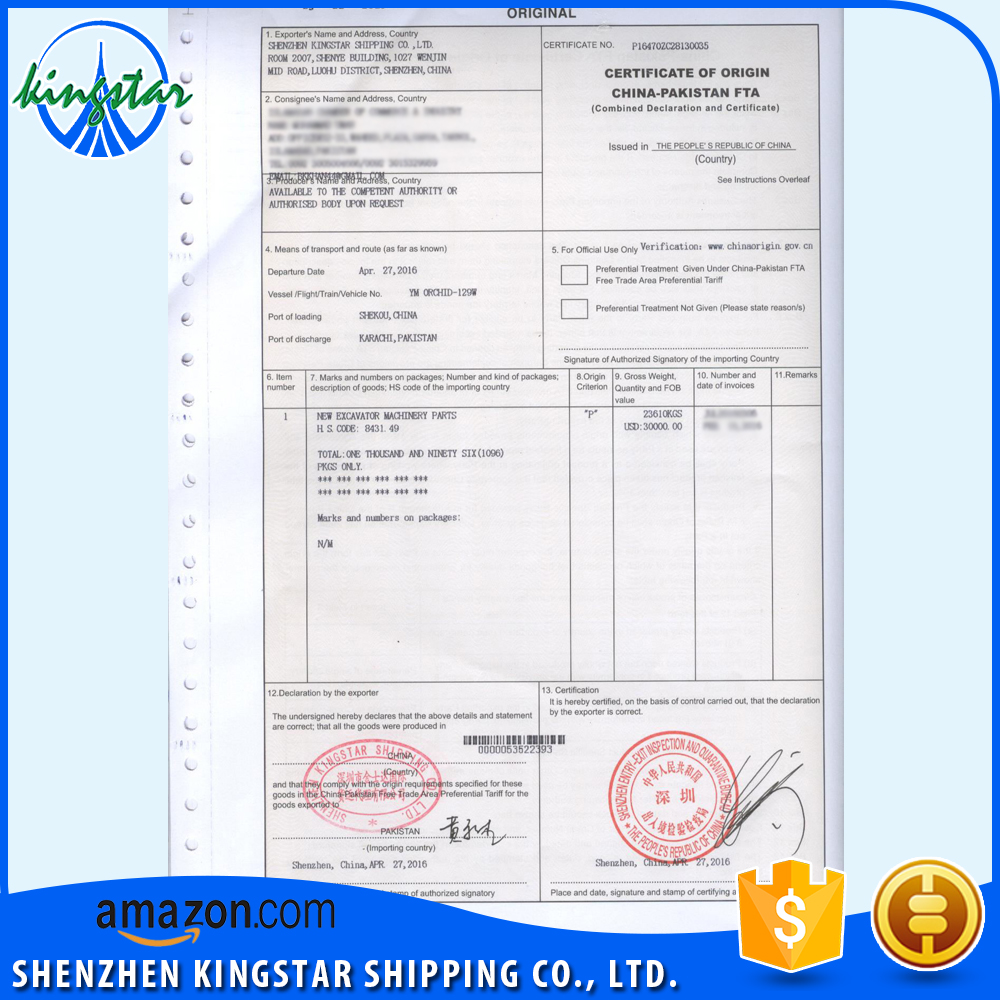 Fta certificate of origin china pakistan fta fta certificate of fta certificate of origin china pakistan fta fta certificate of origin china pakistan fta suppliers and manufacturers at alibaba yadclub Image collections