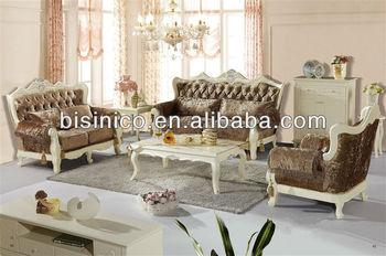 Morden Living Room Sectional Sofa,Korea Style Living Room Furniture ...