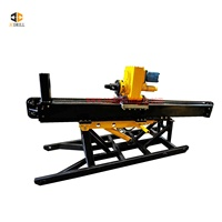 Excellent performance multifunctional crawler engineering machine mining atlas mai self injection anchor for wells drilling