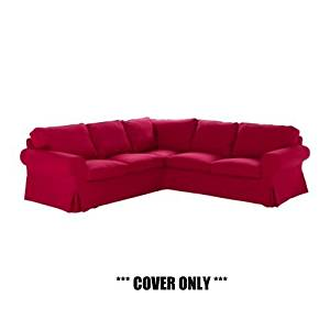 Cheap Red Sofa Slipcover, find Red Sofa Slipcover deals on line at ...