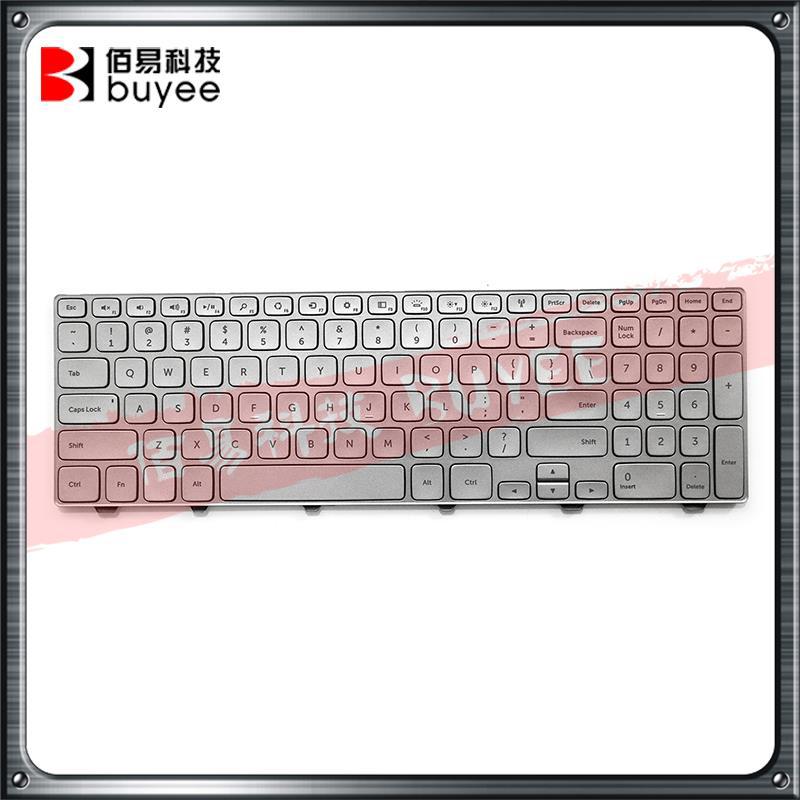 Change Keyboard Backlight Color Dell Inspiron 15 7000