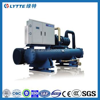 Ltlhm Series Geothermal Ground Source Heat Pump Buy
