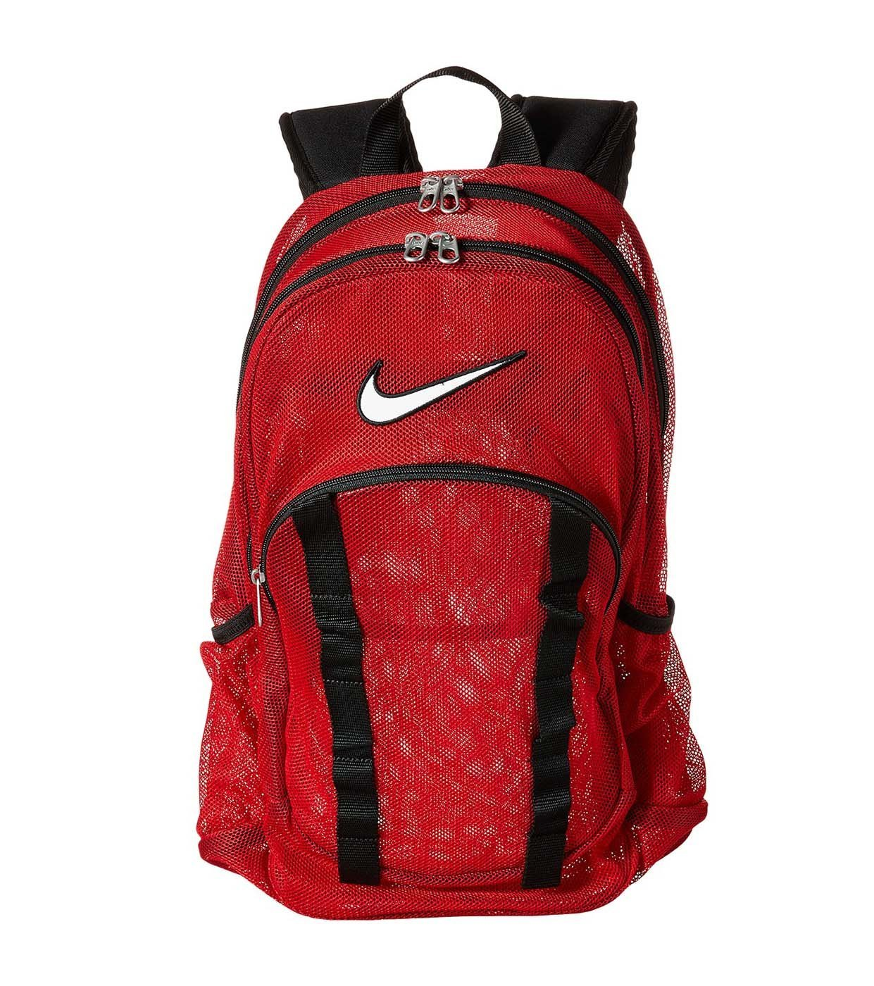 80aa34a183 Buy Nike Brasilia 7 Backpack Mesh Large Backpack BA5077 in Cheap ...