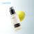 Private label Best skin Care Lemon Hydrating cream Whitening lotion with Hyaluronic acid for beauty face
