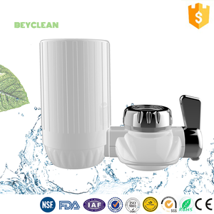 Aqua Life Active Carbon Iron Removal Water Filter System