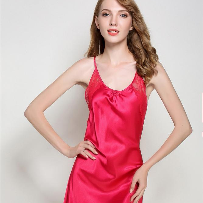 77d861ae0a China Brand Sleepwear, China Brand Sleepwear Manufacturers and Suppliers on  Alibaba.com