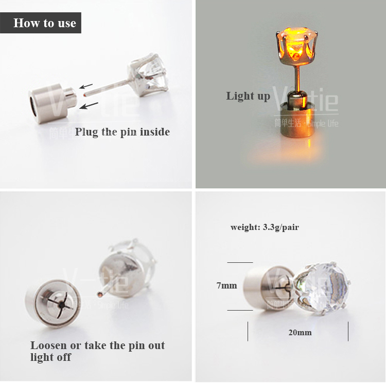 Wonderful Items!!the Popular Innovative Creative Unique Good Small Business  Ideas Are Hot Now - Buy Small Business Ideas,Unique Business Ideas,Good