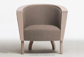 Modern Sofa Classic Armchair Modern Furniture Design Hotel