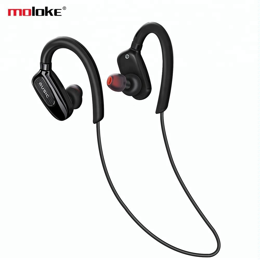 Wireless Bluetooth Earphone Headphone Wholesale Universal Headset 41 Branded Suppliers Alibaba